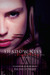 Shadow Kiss (Vampire Academy,...