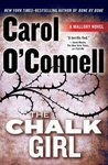The Chalk Girl (Kathleen Mallory Novels, #10)