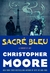 Sacre Bleu: A Comedy d'art