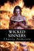 Wicked Sinners