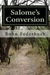 Salome's Conversion