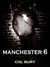 Manchester 6