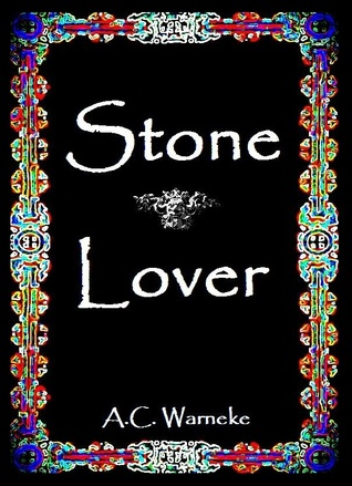 stone lover