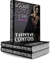 Wicked Little Lies volume 4