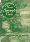 Their Country's Pride: An Anthology of Rural Life Literature