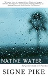 Native Water: A Collection of Poems