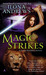 Magic Strikes (Kate Daniels...