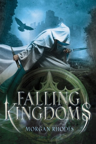 Falling Kingdoms