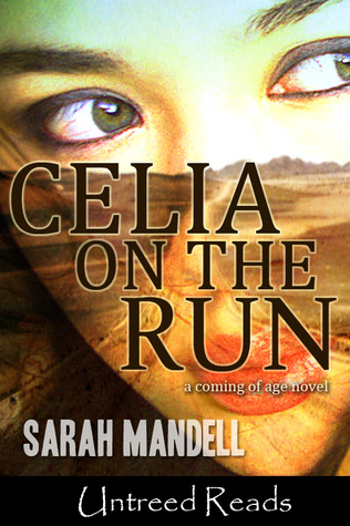 For the road adult fiction