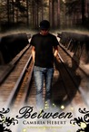 Between (Heven and Hell, #1.5)