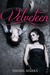 Velveteen (Velveteen, #1)