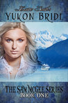 The Yukon Bride