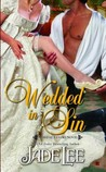 Wedded in Sin (Bridal Favors #2)