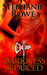 Darkness Seduced (Order of the Blade  Primal Heat Trilogy, #2)