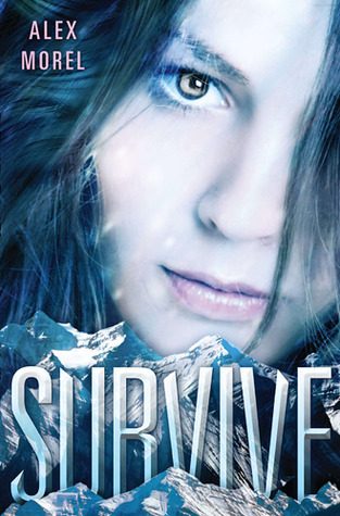 Survive
