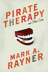 pirate therapy