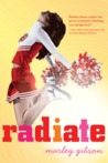 Radiate
