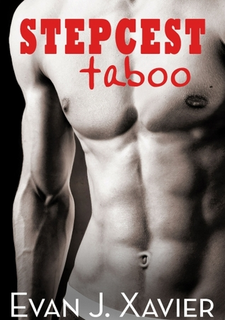 Stepcest Taboo Bundle: All in the Family Gay Erotic Stories