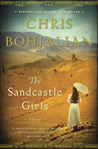 The Sandcastle Girls: A Novel