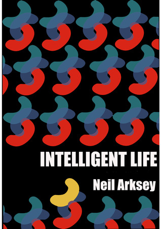 Intelligent Life