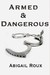 Armed & Dangerous (Cut & Ru...