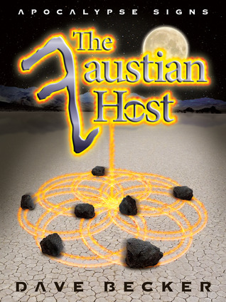 The Faustian Host (Book 1)