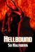 Hellbound