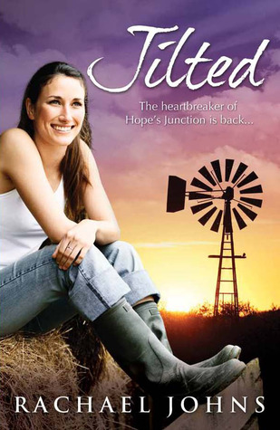 Jilted by Rachael Johns