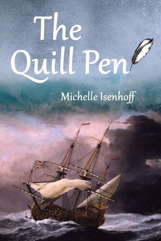 The Quill Pen