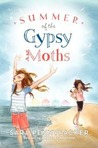 Summer of the Gypsy Moths