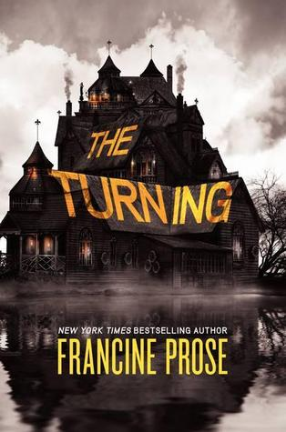 The Turning by Francine Prose