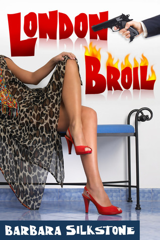 London Broil (Fractured Fairy Tales)