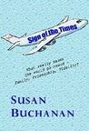 REVIEW: Sign of the Times – Susan Buchanan