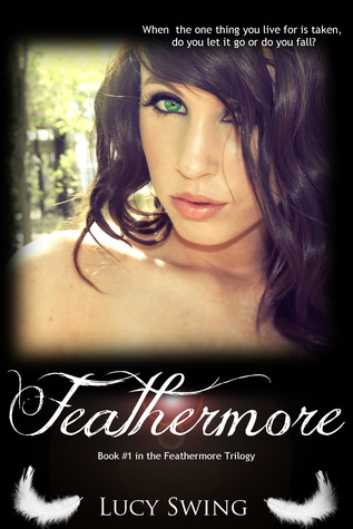 Review: Feathermore by Lucy Swing