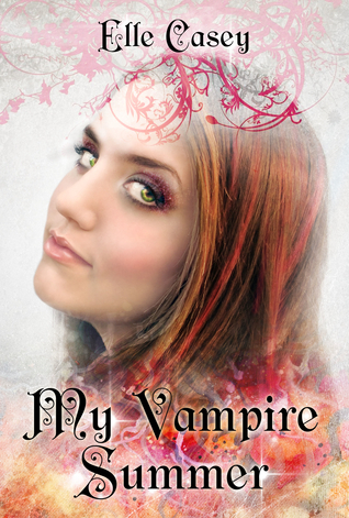 My Vampire Summer