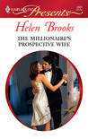 The Millionaire's Prospective Wife (Modern Romance S.)