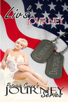 Liv's Journey: The Journey Series Book One