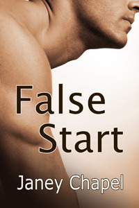 False Start