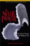 The Never Prayer