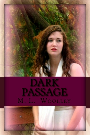 Dark Passage (Dark Passage: Chosen)