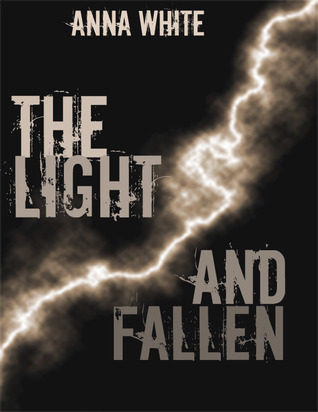 The Light and Fallen (Chronicles of the Nephilim)