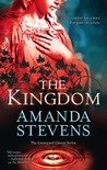 The Kingdom (Graveyard Queen #2)