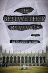 Bellwether Revivals