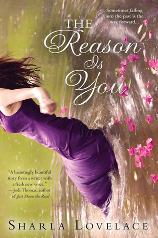 Review: The Reason Is You