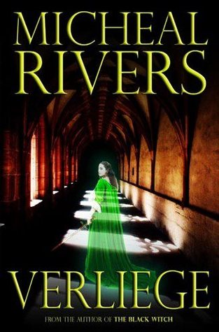 Verliege by Micheal Rivers
