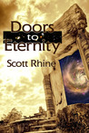 Doors to Eternity