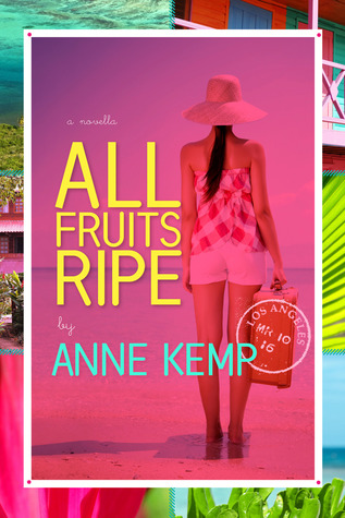 All Fruits Ripe