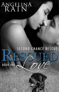 Rescued Love
