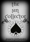 The Sin Collector (Book 1)