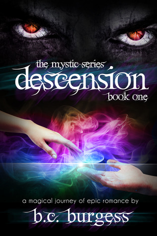 Descension